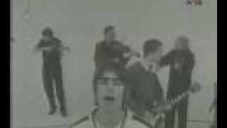 Whatever - OASIS -