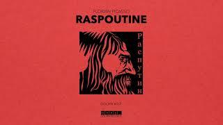 Florian Picasso - Raspoutine (Official Audio)