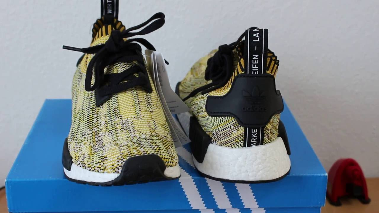 Buy adidas nmd r1 gold   OFF57% Discounted c7b773cd6