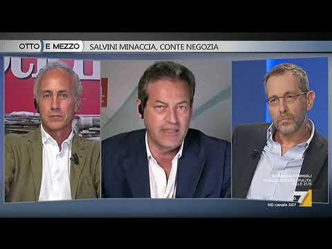 Barisoni (Radio24): 'La Commissione Europea Non Vuole Avviare Una Procedura D'infrazione Contro ...