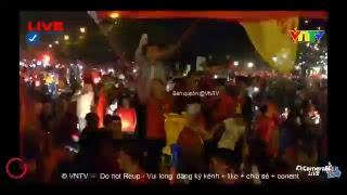 trực tiếp bóng đá Việt Nam vs Malaysia 11/12 ngay tối hôm nay ace cùng xem nha