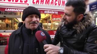 Trabzonlu Belediye Başkanının ismini biliyor mu..?
