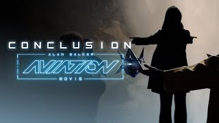 Aviation Movie - Conclusion