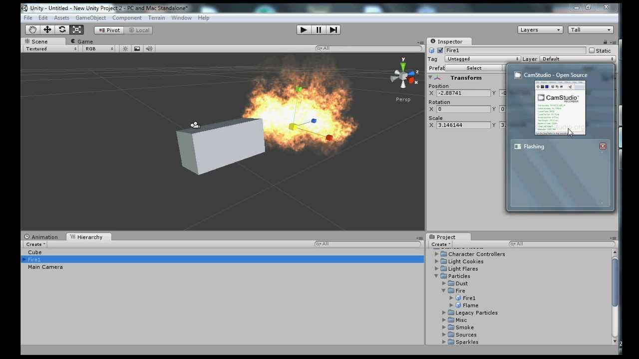 How to make a game in the unity 3d game engine tutorial 1 youtube how to make a game in the unity 3d game engine tutorial 1 baditri Choice Image
