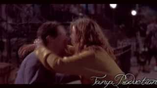 We can dance until we die, you & I...