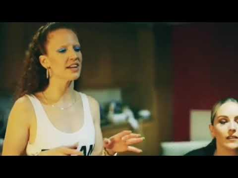 Jess Glynne - One Touch (Acapella)
