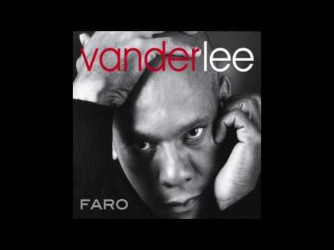Vander Lee - Faro (CD Completo)