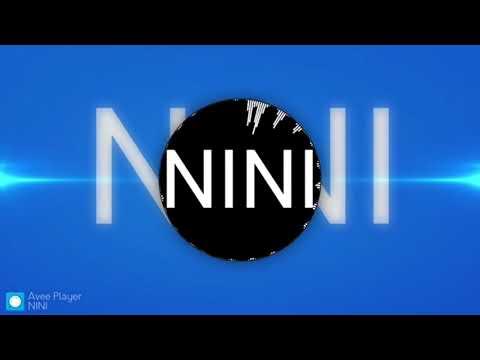 NINI PISTE 003
