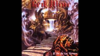 Red Wine - El Fin De Los Tiempos (Full Album)