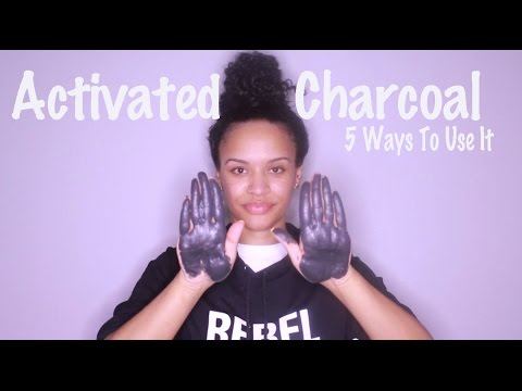 activated-charcoal-||-5-health-&-beauty-tricks
