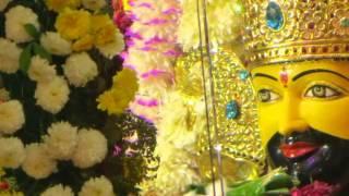 Vijay Soni - Tum Sajj Dhaj Kar Ke Baithe Ho Kisi Ki Nazar Na Lage Shyam Sarkar - Khatu Shyam Bhajan