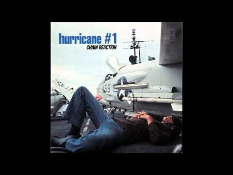 Hurricane #1  Chain Reaction