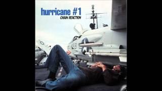 hurricane 1   chain reaction