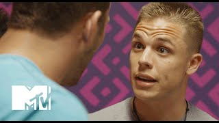 Are You The One? | Sneak Peek (Episode 6) | MTV