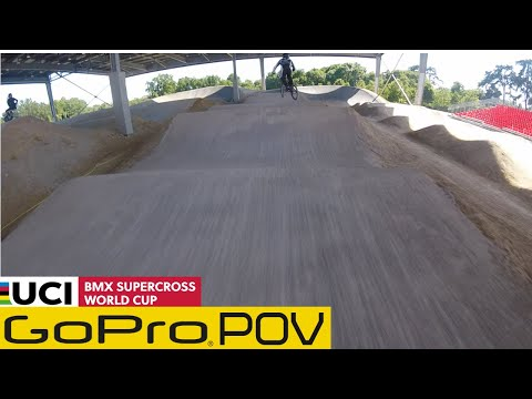 uci-bmx-paris-worldcup-track-preview-|-gopro-pov