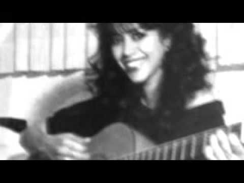 Ofra Haza - Shecharchoret