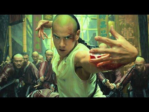 Tao lính xe ôm remix l Chế Hoài Linh l Võ Thuật Hoàng Phi Hồng