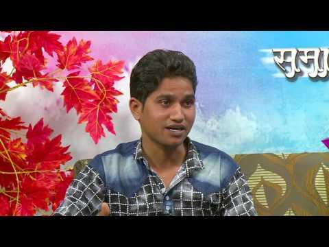 Samadhan | Ep - 758 | Experience ( Baldev Sahu & Hemant Kumar Pandey )
