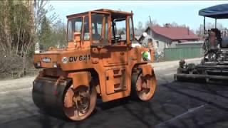 Ремонт автомобільної дороги державного значення Т-23-09