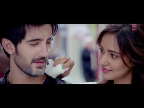 Arjit singh new Romantic song 2017