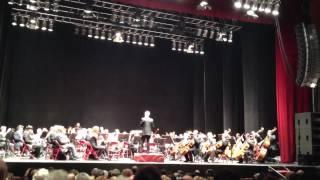 Libertango - Astor Piazzolla