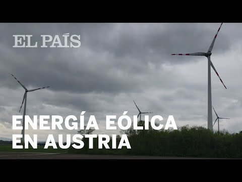 #EU4YOU | La UE da alas a la ENERGÍA EÓLICA en Austria