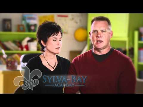Sylva Bay Academy 30.mov