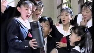 1993年10月に大阪で流れていたテレビコマーシャルです。 01 アサヒ スー...
