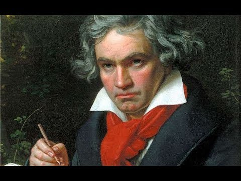 top quotes by the most  influential  of all composers ludwig van beethoven