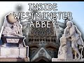 Inside Westminster Abbey Tour Review mp3