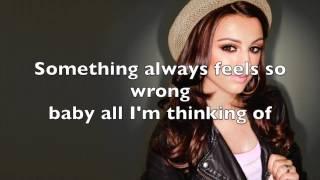 Dirty Love-Cher Lloyd Lyrics