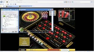 Методика Как заработать быстрые деньги на казино Вулкан  2000р за пар часов - это реально!