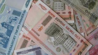 10 миллионов за месяц с 70 рублей / 06.08.2016 / День #5 / 99% Ставки от WIZAZA