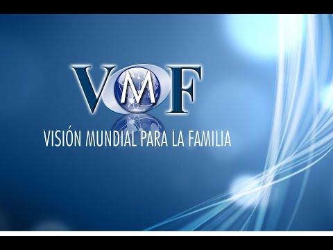 """Ap  Daniel Márquez  La Iglesia Y...""""EL NUEVO ORDEN MUNDIAL"""""""