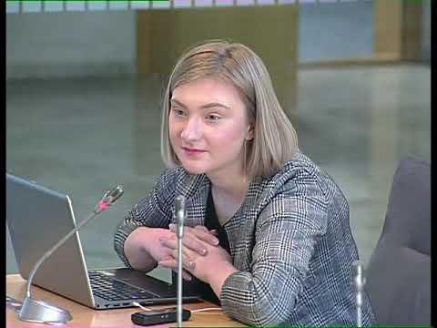 2019-02-19 Seimo narių Virginijaus Sinkevičiaus ir Tomo Tomilino sp. konf.