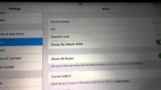 Video How To Increase Volume In Headphones download MP3, 3GP, MP4, WEBM, AVI, FLV Juni 2018
