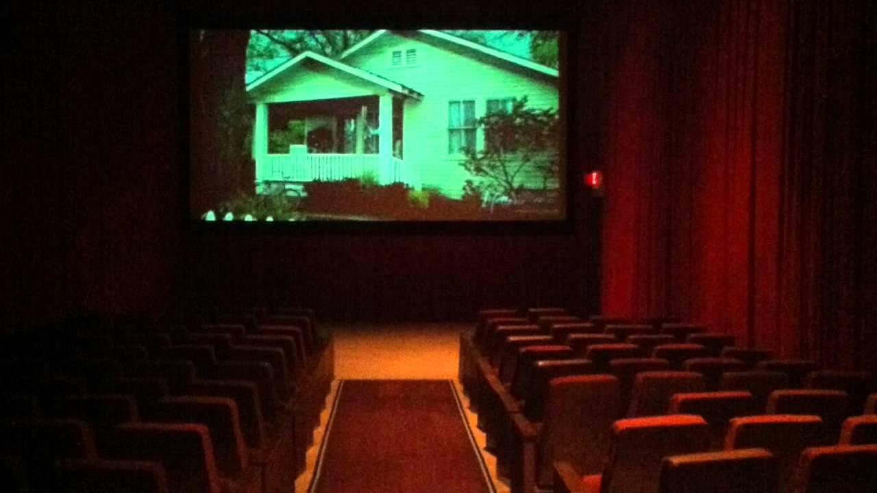 Movies valdosta georgia