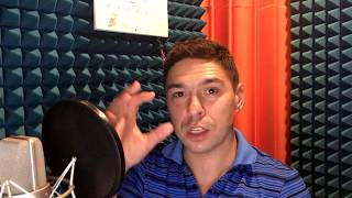 Орфоэпия - учимся правильно произносить ударные и безударные гласные
