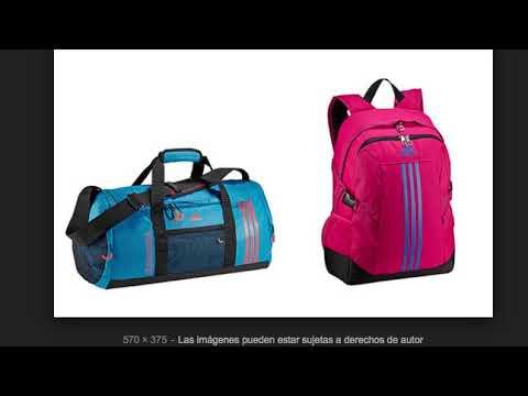 Sport Backpacks for Ladies