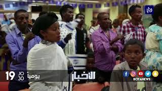 عنصرية الاحتلال تطال المهاجرين الأفارقة ونتنياهو يسعى لطرد 40 ألف شخص منهم