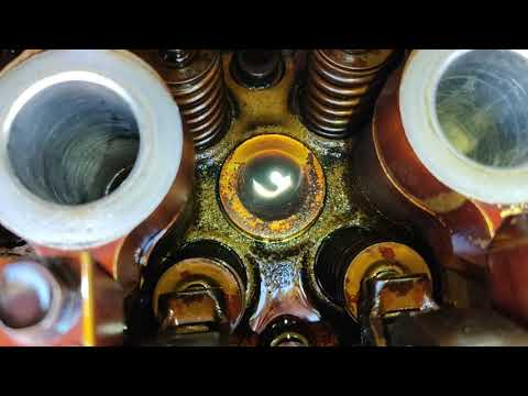 Промывка лавр не работает!!!Полимериум 5в30 + мягкая промывка лавр!