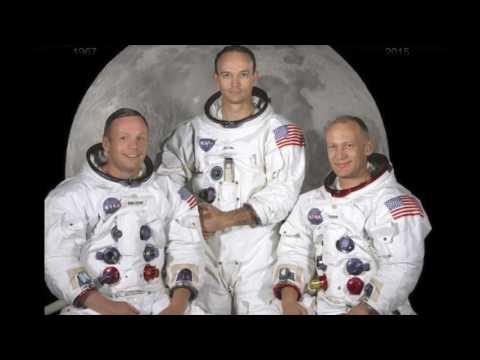 Flache Erde DEBUNKED! Die ISS Ist kein CGI - Fake! Video von der Erde in HD!!! Erdkümmung!