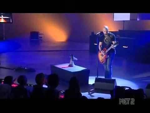 Chris Daughtry - All These Lives (Todas esas vidas) mp3