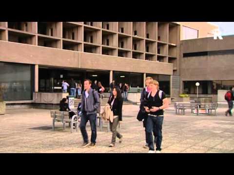 Erasmus Universiteit strenger voor eerstejaars