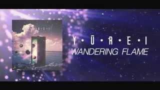 Yūrei - Wandering Flame