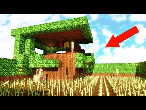 GIANT TREEHOUSE KINGDOM! - Colony Survival #2