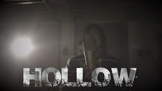 Hollow (Post-hardcore)