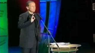 Михаил Задорнов 'Не дайте себе засохнуть!' 2005