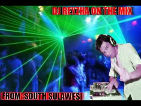 BREAKBEAT REMIX NEW 2017-2018 [SOUTH SULAWESI BERGETAR] (((S