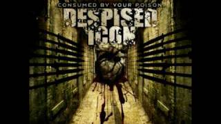 Watch Despised Icon Interfere In Your Days video